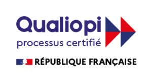 Qaliopi processus certifié