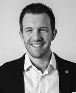 Arnaud Chevalier