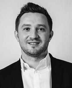Karim Chlebowski